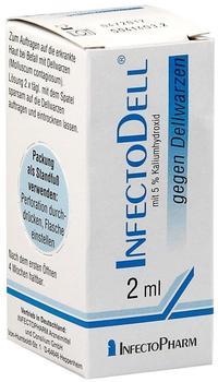 infectopharm-arzn-u-consilium-gmbh-infectodell-loesung-2-ml