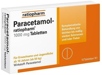 ratiopharm-paracetamol-ratiopharm-1000-mg-tabletten-10-st