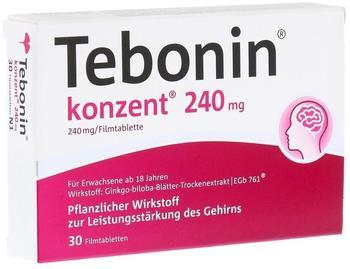 dr-willmar-schwabe-gmbh-co-kg-tebonin-konzent-240-mg-filmtabletten-30-st