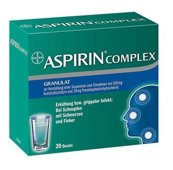 bayer-aspirin-complex-btlm-granzherstesuspzeinn-20-st
