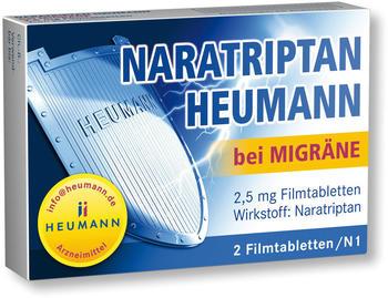 heumann-pharma-gmbh-co-generica-kg-naratriptan-heumann-bei-migraene-2-5-mg-filmtabl-2-st
