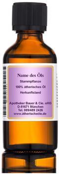 henne-color-oregano-oel-100-aetherisch-10-ml