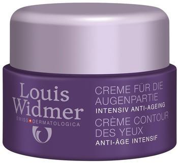 louis-widmer-widmer-creme-fuer-die-augenpartie-unparfuemiert-30-ml