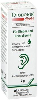 infectopharm-arzn-u-consilium-gmbh-otodolor-direkt-ohrentropfen-7-g