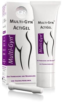 ARDO MULTI-GYN ActiGel