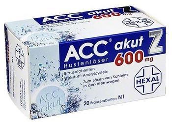 hexal-acc-akut-600-z-hustenloeser-brausetabletten-20-st