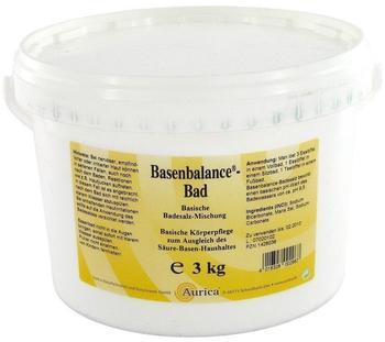 aurica-basenbalance-badesalz-3-kg