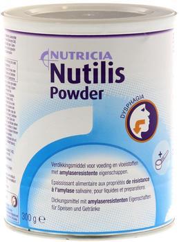 nutricia-nutilis-powder-dickungspulver-300-g