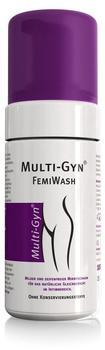 ardo-multi-gyn-femiwash-schaum-100-ml