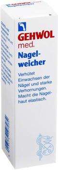 Gehwol med Nagelweicher (15 ml)