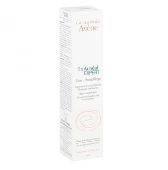 Avène Cleanance TriAcnéal Expert (30ml)