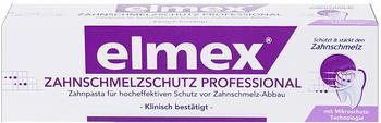 cp-gaba-gmbh-elmex-zahnschmelzschutz-professional-zahnpasta-75-ml