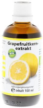 sanitas-grapefruit-kern-extrakt-bio-loesung-100-ml