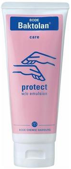 Hartmann Baktolan Protect (100 ml)