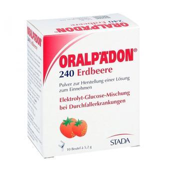 stadavita-gmbh-oralpaedon-240-erdbeere-btl-pulver-10-st