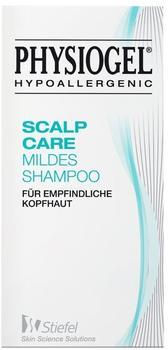 Stiefel Laboratorium Physiogel Scalp Care Mildes Shampoo (250ml)