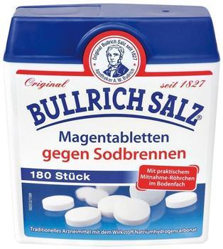 delta-pronatura-dr-krauss-dr-beckmann-kg-bullrich-salz-tabletten-180-st