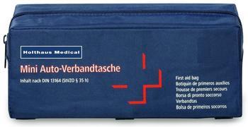 Holthaus Mini Auto-Verbandtasche