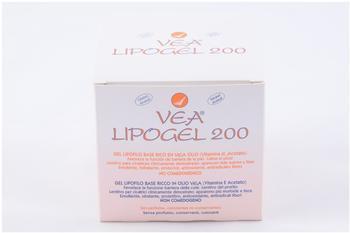 VEA Vea Lipogel (200ml)