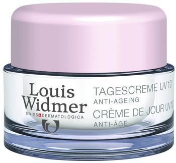 louis-widmer-widmer-tagescreme-uv10-unparfuemiert-50-ml