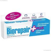 Dr. Kurt Wolff BioRepair Plus Zahncreme (75ml)