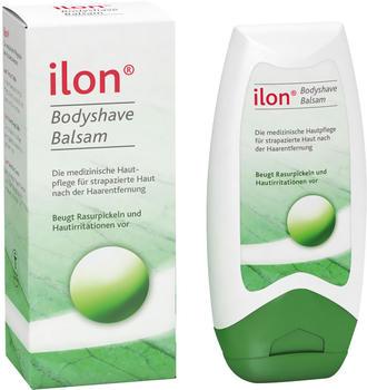 Cesra ilon Bodyshave Balsam (100ml)