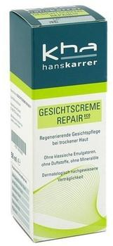 Karrer Gesichtscreme Repair Eco (50ml)