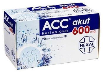 hexal-acc-akut-600-brausetabletten-20-st