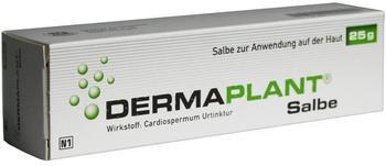 Dermaplant Salbe (25 g)