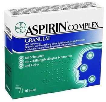 bayer-aspirin-complex-btlm-granzherstesuspzeinn-10-st