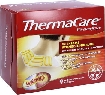 pfizer-thermacare-nackenumschlaege-9-st