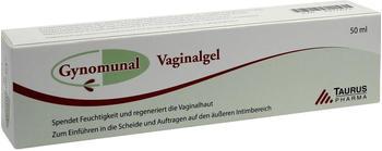 taurus-pharma-gynomunal-vaginalgel-50-ml