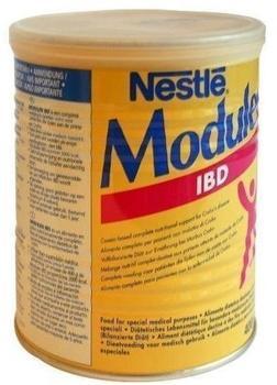 Nestlé Nutrition Modulen IBD Pulver (400g)