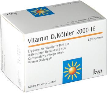 koehler-pharma-gmbh-vitamin-d3-koehler-2000-ie-kapseln-120-st