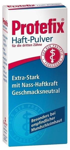 Protefix Haftpulver (50g)