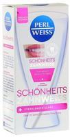 Perlweiss Schönheits Zahnweiss (50ml)