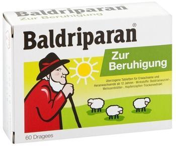 pfizer-baldriparan-zur-beruhigung-ueberzogene-tabletten-60-st