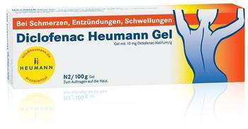 heumann-pharma-gmbh-co-generica-kg-diclofenac-heumann-gel-100-g