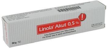 linola-akut-0-5-creme-30-g