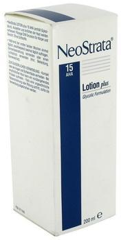 NeoStrata Resurface Lotion Plus 15 AHA 200 ml