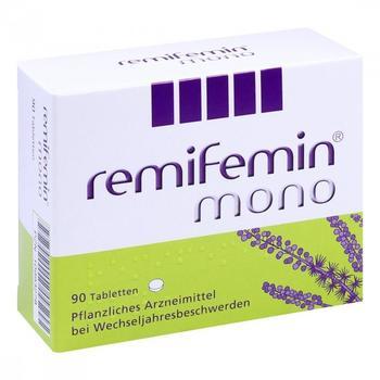 schaper-bruemmer-gmbh-co-kg-remifemin-mono-tabletten-90-st