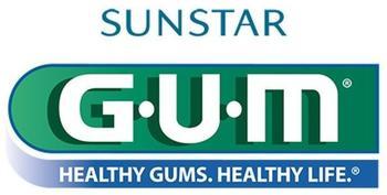 sunstar GUM HYDRAL Mundspülung