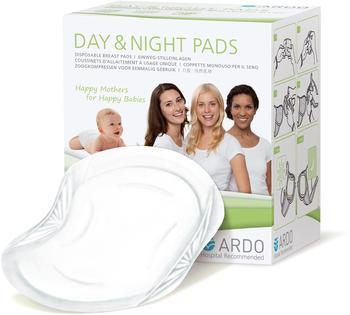 ardo-day-night-pads-einweg-stilleinlagen-30-st