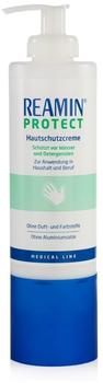 Velan Skincare Reamin Protect Hautschutzcreme Spenderflasche (300ml)