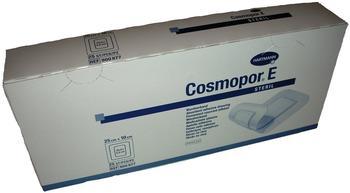 Hartmann Cosmopor Steril 10 x 20 cm (25 Stk.)