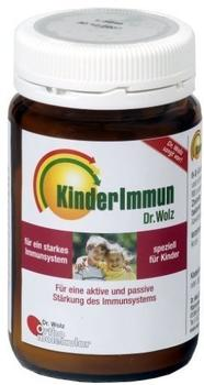Dr. Wolz Kinderimmun Dr. Wolz Pulver (65 g)