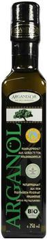 Argandor Arganöl geröstet (250 ml)