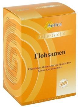 Aurica Flohsamen Kerne (1000 g)