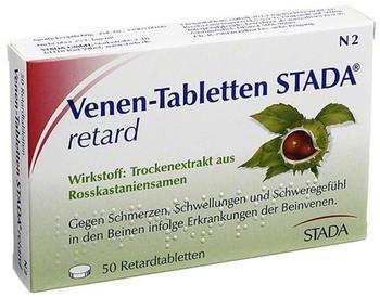 stadavita-gmbh-venen-tabletten-stada-retard-50-st