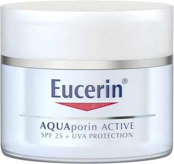 Eucerin Aquaporin Active Creme LSF 25 (50ml)